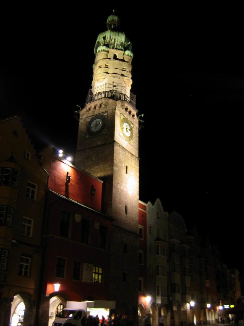 Туры в Европу, отдых в Европе 2016 — туроператор DSBW